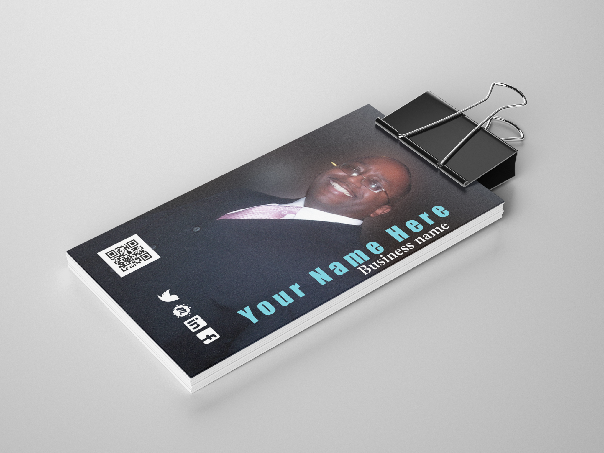 Business_Card_Foldback_C1D3@